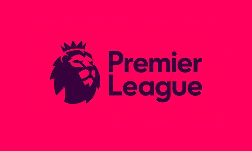 Premier League: Η ανάλυση της 16ης αγωνιστικής - Ντέρμπι στο Λονδίνο