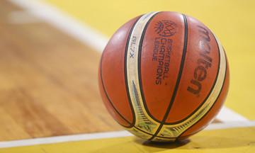 Basket League: Στη Θεσσαλονίκη η ΑΕΚ, στο Λαύριο ο ΠΑΟΚ