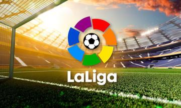 La Liga: Η ανάλυση της 15ης αγωνιστικής - Με απουσίες στο ντέρμπι της Βαρκελώνης ο Βαλβέρδε