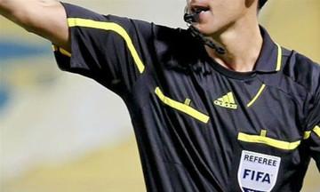 Ο ΠΑΟΚ παραπονέθηκε στην UEFA για την διαιτησία στην Super League