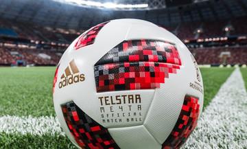 Super League: Για την νίκη στην Ξάνθη - Ντέρμπι στο Περιστέρι