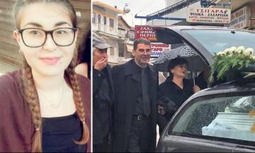 Kυκλώματα που εκβιάζουν και βιάζουν κορίτσια στη Ρόδο καταγγέλλει ο πατέρας της φοιτήτριας