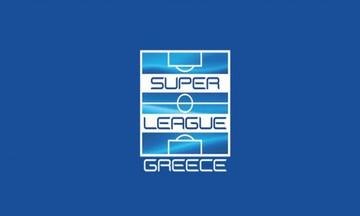 Super League: Τα γκολ και τα highlights των αγώνων της δέκατης τρίτης αγωνιστικής (vids)