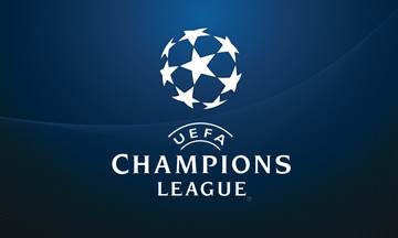 Champions League: Το πρόγραμμα, οι ομάδες που έχουν προκριθεί και οι «μάχες» σε τρεις ομίλους