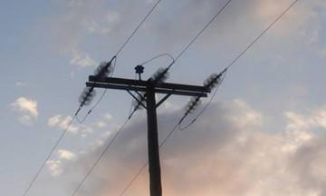Προγραμματισμένη διακοπή ηλεκτροδότησης