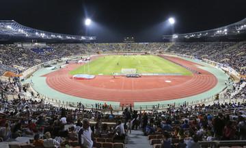 Οι προϋποθέσεις για να εγκρίνει η UEFA το «Παγκρήτιο»
