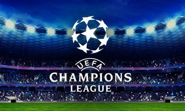 Οι ομάδες των «16» του Champions League και αυτές που προκρίθηκαν στους «32» του Europa
