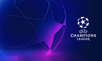Champions League: Οι προκριθέντες και οι «must win» αναμετρήσεις
