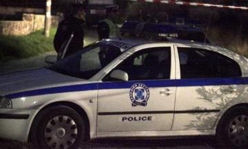 Aγρια δολοφονία στο Μοσχάτο -Νεκρός ένας άνδρας από σφαίρα στο κεφάλι