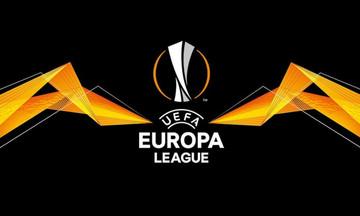 Europa League: Τι χρειάζεσαι για να περάσεις στην επόμενη φάση