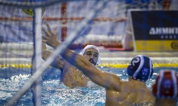 Ο Ολυμπιακός «σάρωσε» τον Απόλλωνα και πάει Καρπενήσι (17-5)