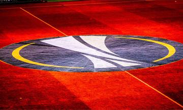 Europa League: Όλα τα αποτελέσματα και οι τελικές βαθμολογίες των ομίλων