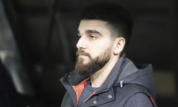 Ο Γιώργος Σαββίδης η αμνησία και η ντροπή (pic)