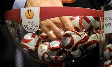 Τα δυο κανάλια στα οποία θα δείτε την κλήρωση του Ολυμπιακού στο Europa League