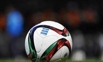 Super League: Για την πρώτη εντός έδρας νίκη ο Παντελίδης στον Άρη - Για το 4χ4 ο Αστέρας