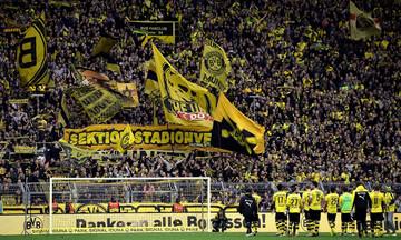 Bundesliga: Ντέρμπι στην Βεστφαλία - Ξεχωρίζει το Χόφενχαϊμ-Γκλάντμπαχ