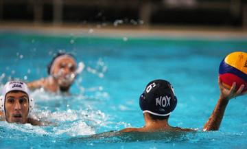 Ο ΑΝΟΓ ανέβηκε στο β' ημίχρονο και κέρδισε τη Χίο (10-6)