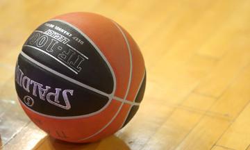 Basket League: Αποτελέσματα, πρόγραμμα και βαθμολογία (ένατη αγωνιστική)