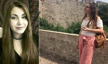 Δολοφονία Ρόδος: «Και οι δύο ήταν εν ψυχρώ εκτελεστές, βιαστές, βασανιστές», ξεσπά ο πατέρας