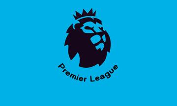 Το πρόγραμμα Λίβερπουλ και Μάντσεστερ Σίτι στην Premier League μέχρι τον μεταξύ τους αγώνα