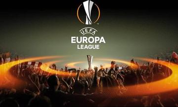 Το γκάλοπ της UEFA για τo Ολυμπιακός-Ντιναμό Κιέβου (pic)