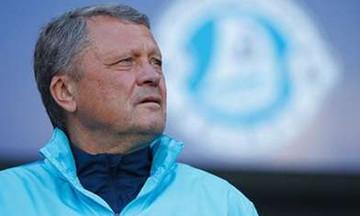 Μάρκεβιτς: «Εξαιρετικός ο Ολυμπιακός - Σπουδαία έδρα το Καραϊσκάκη»