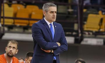 Επίσημο: Προπονητής του Άρη ο Καστρίτης (pic)