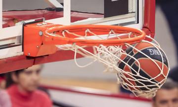 EuroLeague: Το πρόγραμμα της «διαβολοβδομάδας» (18-21/12)