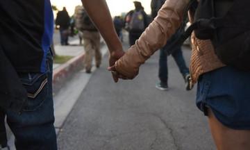 Η 18η Δεκεμβρίου είναι η Διεθνής Ημέρα Μεταναστών