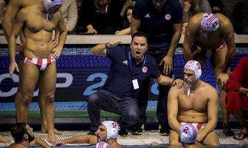 Ο Ολυμπιακός σε ρυθμούς Τσάμπιονς Λιγκ