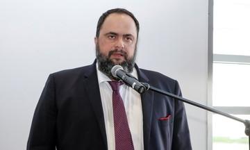 Τρεις τίτλους εφημερίδων κατοχύρωσε ο Βαγέλης Μαρινάκης
