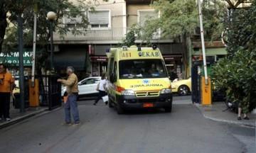 Πέθανε ο εξάχρονος που κρεμάστηκε με λουρί σκύλου στο Φάληρο