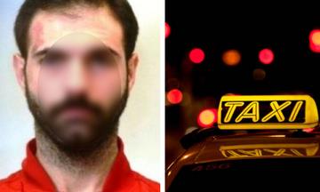 Ηθοποιός: «Καταρρέουν οι κατηγορίες του ταξιτζή για βιασμό» - Τι είπε για το έγκλημα στη Ρόδο