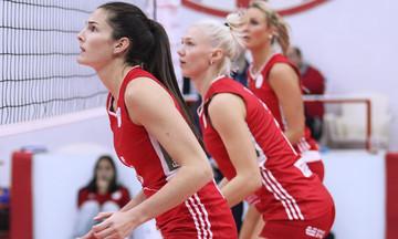 Επικίνδυνες προχειρότητες της ΚΕΠ στη Volley League γυναικών
