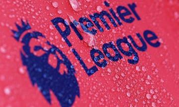 Premier League: Απέναντι στους «λύκους» η Λίβερπουλ
