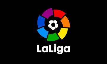 Primera Division: Για το θετικό αποτέλεσμα η Εσπανιόλ στην έδρα της Ατλέτικο Μαδρίτης