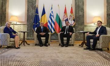 Επίσημο: EURO 2028 και Μουντιάλ 2030 διεκδικεί η Ελλάδα
