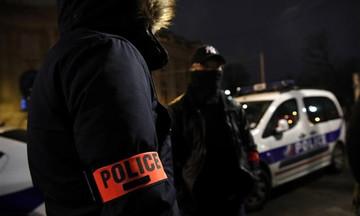 Θανατηφόρο τροχαίο σε παρακαμπτήρια οδό που είχαν αποκλείσει διαδηλωτές των «κίτρινων γιλέκων»