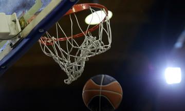 Basket League: Αποτελέσματα και βαθμολογία (δέκατη αγωνιστική)