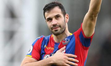 Μιλιβόγεβιτς: «Ένα από τα καλύτερα γκολ που έχω δει...» (vid)
