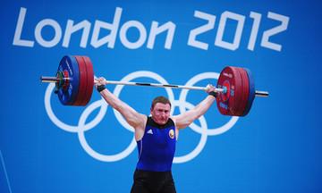 «Ντοπέ» πιάστηκαν δύο Ολυμπιονίκες του Λονδίνου