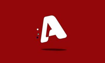 Μεταγραφή – έκπληξη από Alpha