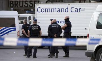 Συναγερμός στις Βρυξέλλες - Πυροβολισμοί σε εστιατόριο