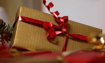 Ποιοι γιορτάζουν σήμερα, 25 Δεκεμβρίου