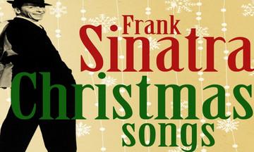 Χριστουγεννιάτικα τραγούδια από όλο τον κόσμο (vid)