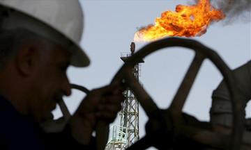 Πού θα βρίσκονται οι τιμές του πετρελαίου το 2019;