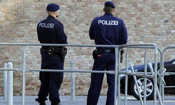 EKΤAKTO: Ένοπλη ληστεία σε εκκλησία της Βιέννης με αρκετούς τραυματίες