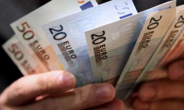 Σήμερα η πληρωμή της β' φάσης του κοινωνικού μερίσματος