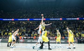 Euroleague: Ντεμπούτο για Πιτίνο κόντρα στη ΤΣΣΚΑ - Ντέρμπι στην Πόλη