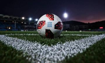 Έβγαλε απόφαση η Super League - Στις 12 Ιανουαρίου η 15η αγωνιστική